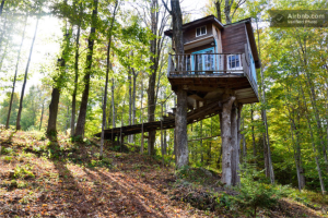 airbnb-treehouse-300x200