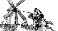 Don-Quixote-Windmill-1024x764