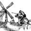 Don-Quixote-Windmill-1024x764