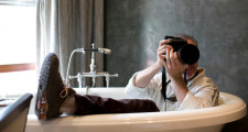 tips-for-interior-photography6