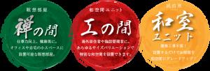 top02_minpaku