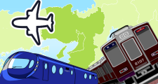 map_kansai2