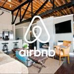 airbnb写真